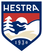 Hestra-Handschuhe-Shop