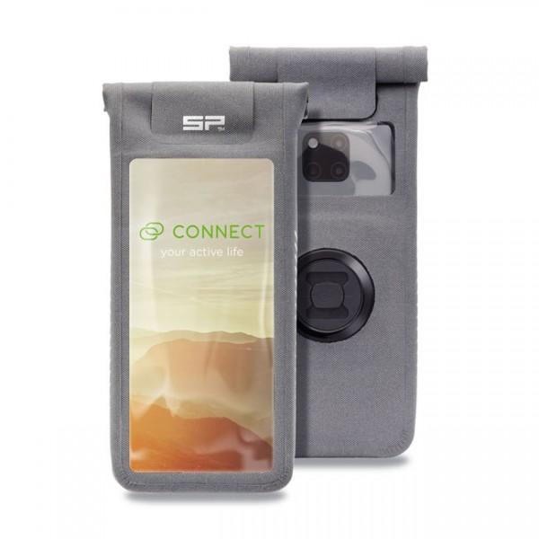 SP CONNECT Phone Holder Universal Phone Case Set large