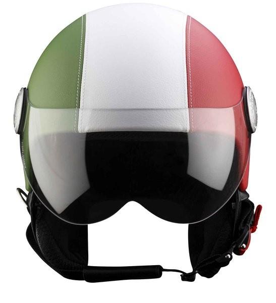 Andrea Cardone Italia - CP002 Italia