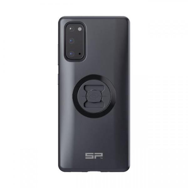 "SP CONNECT Phone Holder - ""phone case set"" - Samsung S20"
