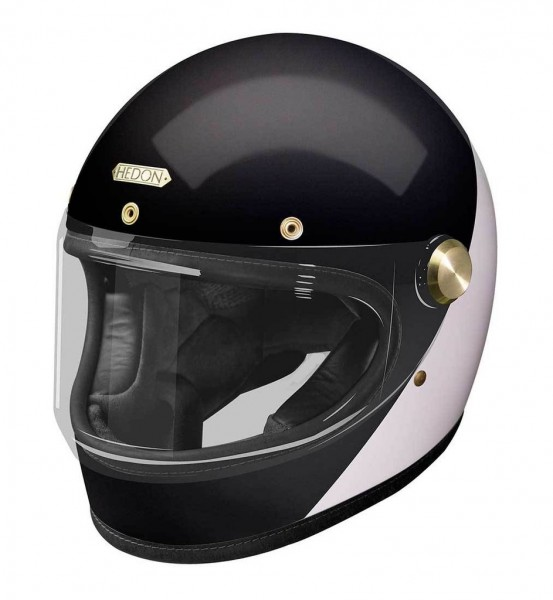 HEDON Heroine Racer Two Face mit ECE