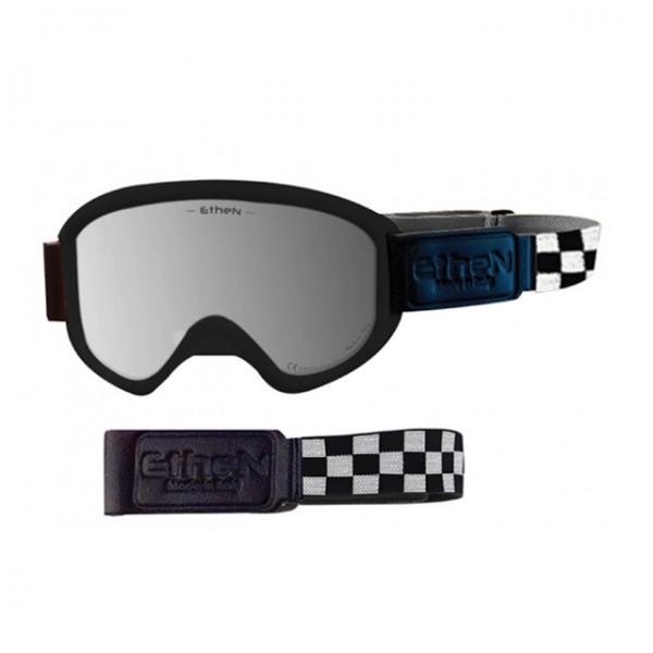 ETHEN goggles Bobber 02 photochromic