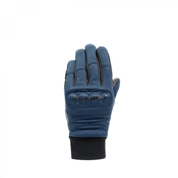 DAINESE Coimbra Gloves Blue