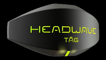 "HEADWAVE - ""TAG"" - Sound System"