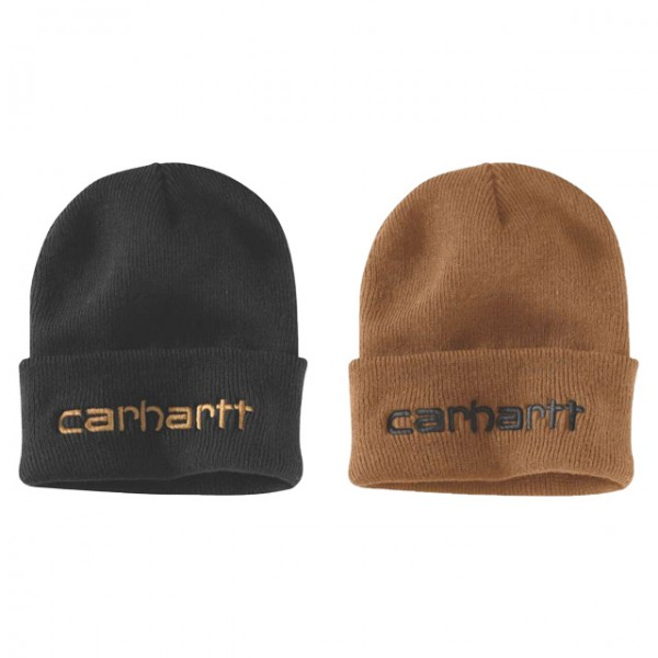CARHARTT Mütze Teller Hat