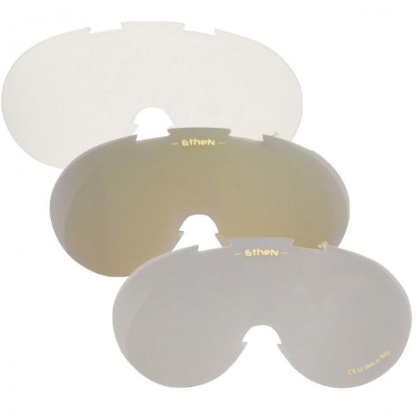 ETHEN Scrambler Goggles Replacement Lenses