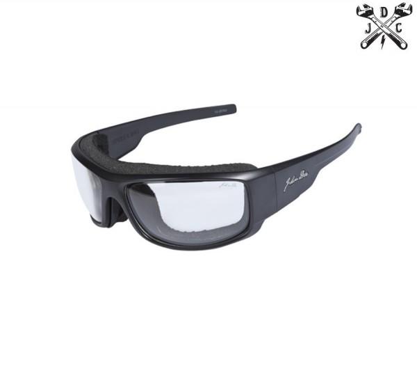 JOHN DOE Sunglasses Speedking Photocromic