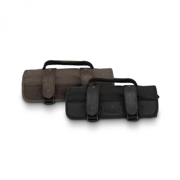 BURLY BRAND Tool Roll