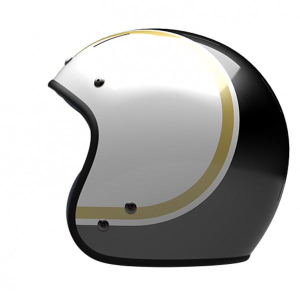 "VELDT Mark 1 - ""Gold Wave Black"" - ECE"