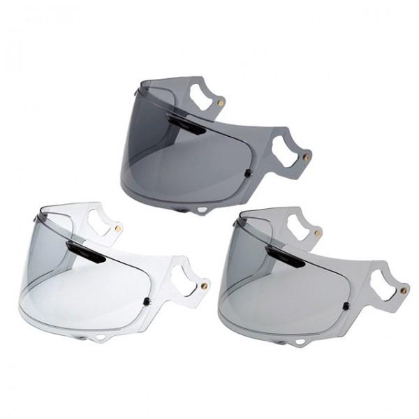 ARAI Visors Vas-V Max Vision for Concept X