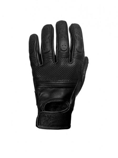 """JOHN DOE Gloves - """"Fresh XTM"""" - black"""