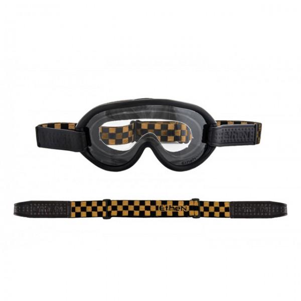 ETHEN Goggle Scrambler 10