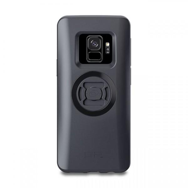 """SP CONNECT Handyhalterung - """"Handytaschen-Set"""" - Samsung Galaxy S9/S8"""