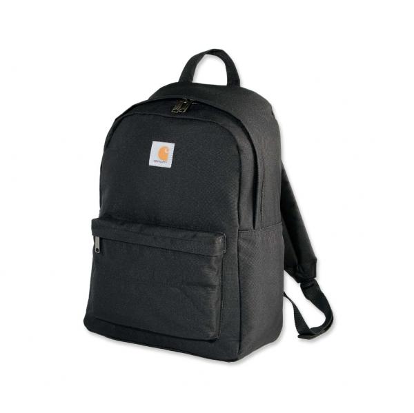 Carhartt Backpack Trade Backpack black