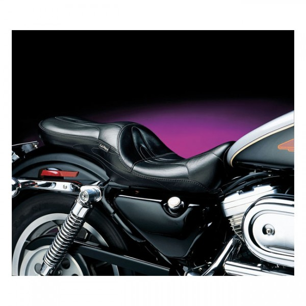 "LEPERA Sitz - ""Sorrento 2-up seat. LT-series. Gel"" - 82-03 XL (NU)"