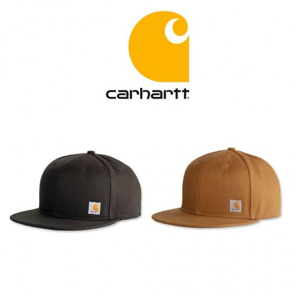 "CARHARTT Cap - ""Ashland"""