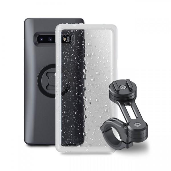 SP CONNECT Handyhalterung Moto Bundle Samsung Galaxy S10+