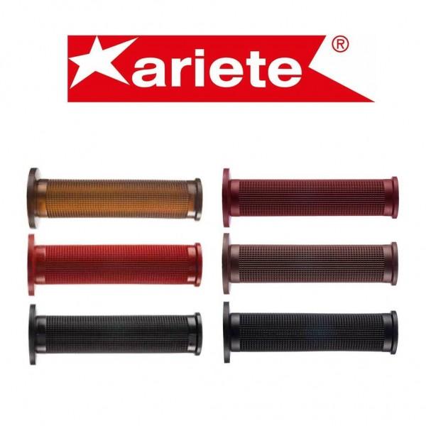 "ARIETE Grips - ""Heritage Road 01617"" - 22 & 24 mm"
