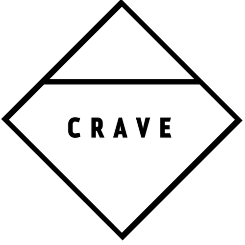 CRAVE FOR RIDE