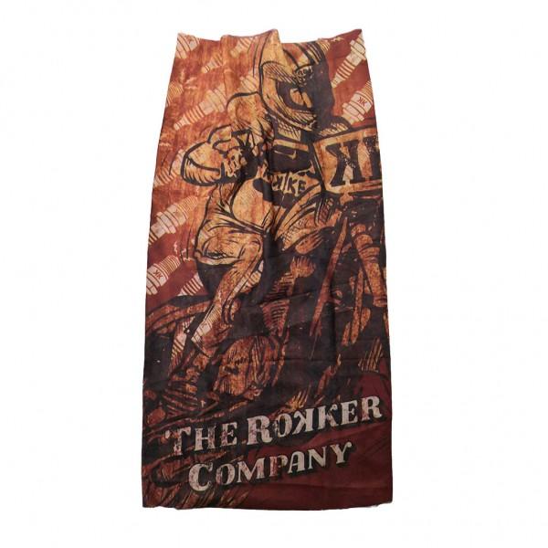 ROKKER Cafe Racer 8145 Bandana