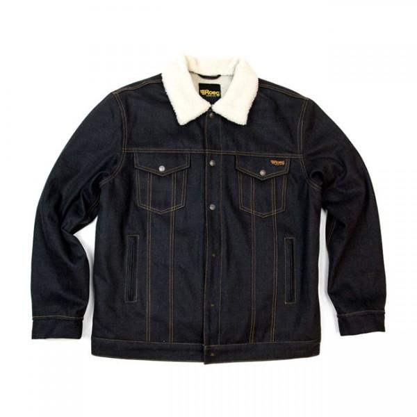 ROEG Fashion Jacke Jack Sticky Blue