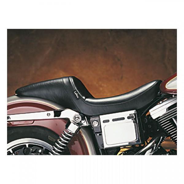 "LEPERA Seat - ""LePera, Daytona Sport seat"" - 04-05 FXDWG(NU)"