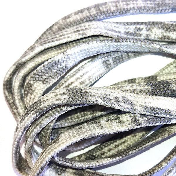 "STYLMARTIN - ""Shoe Laces"" - 150 cm"