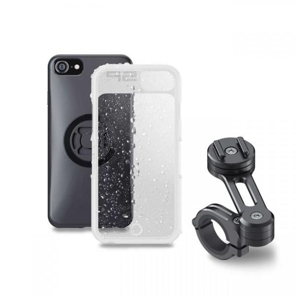 SP CONNECT Handyhalterung Moto Bundle iPhone 8/7/6s/6/SE(2020)
