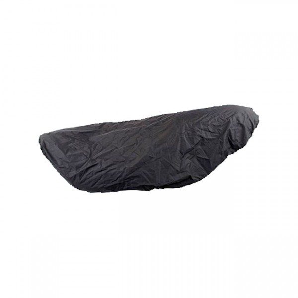 """MUSTANG Seat - """"Mustang, rain cover. For 2-up seats"""" -"""