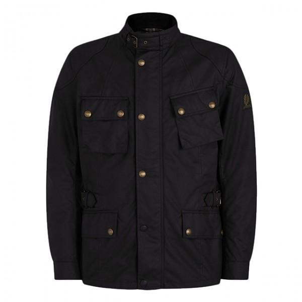 BELSTAFF Crosby Jacket