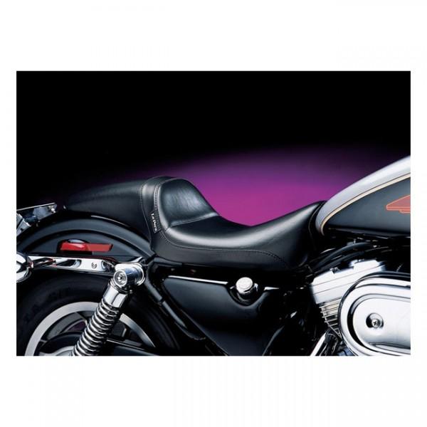 "LEPERA Seat - ""LePera, Daytona Sport LT-series. Smooth"" - 82-03 XL (NU)"