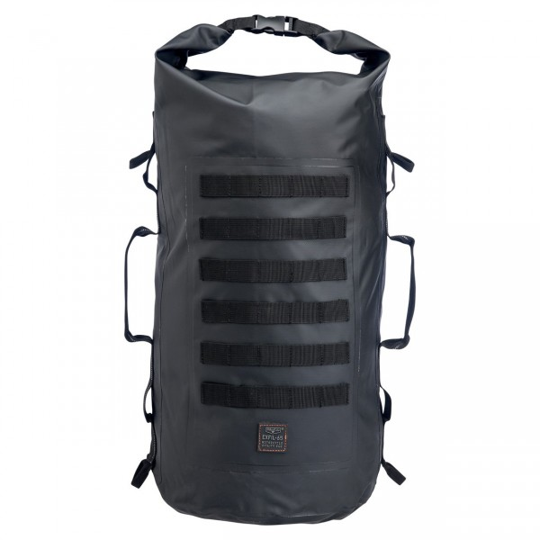 BILTWELL Exfil Roll Bag