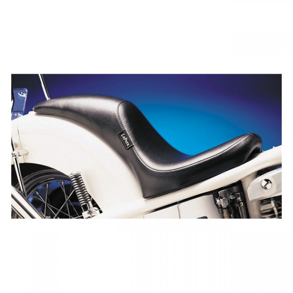 "LEPERA Seat - ""LePera, Silhouette seat"" - Rigid frames"