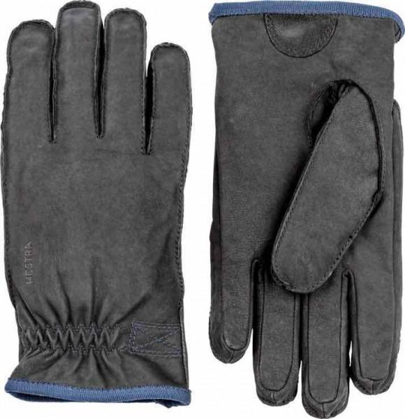 "HESTRA Handschuhe - ""Tived"" - schwarz"