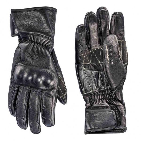 Dainese 72 Gloves Techno 72