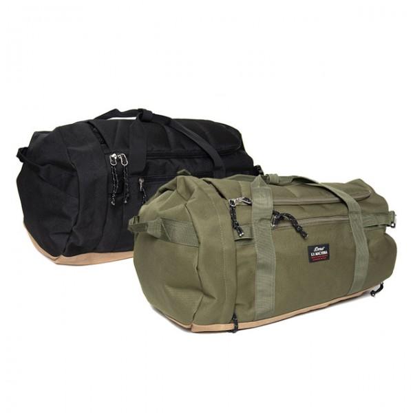 DEUS EX MACHINA Dixon Duffle Bag