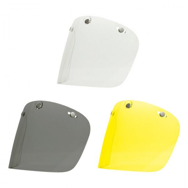 AGV X70 Visier Flat Shield