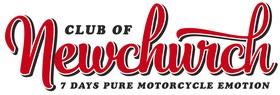 club-of-newchurch82ctGn9LJQg57