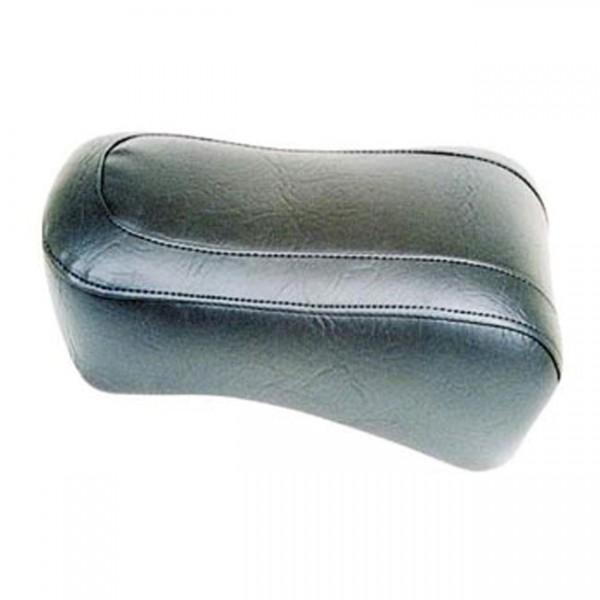 """MUSTANG Sitz - """"Mustang, Standard Touring passenger seat"""" - 65-84 FL, FX (NU)"""