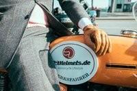 Distinguished-Gentlemans-Ride-Hamburg