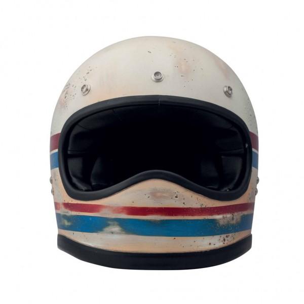 """DMD - """"Racer Carbon Line"""" - ECE"""