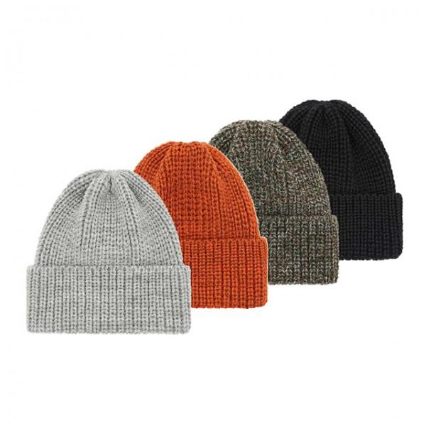 ASHLEY WATSON Hat Thurcroft Hat