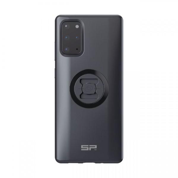 """SP CONNECT Handyhalterung - """"Handytaschen-Set"""" - Samsung S20+"""