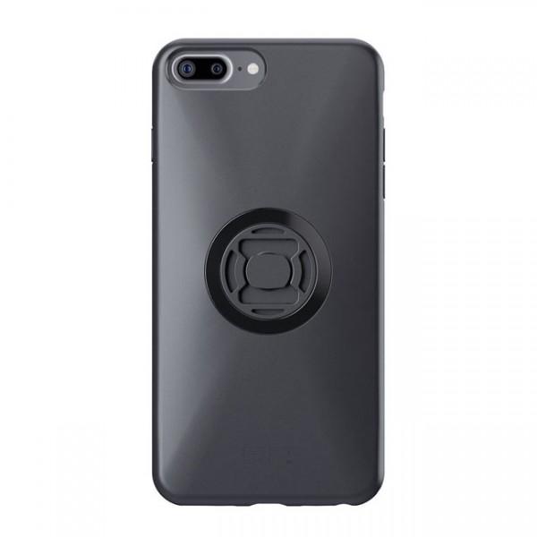 """SP CONNECT Handyhalterung - """"Handytaschen-Set"""" - iPhone 8+/7+/6S+/6+"""