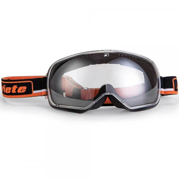"""ARIETE Goggles - """"Feather TNBO"""" - photochrome"""
