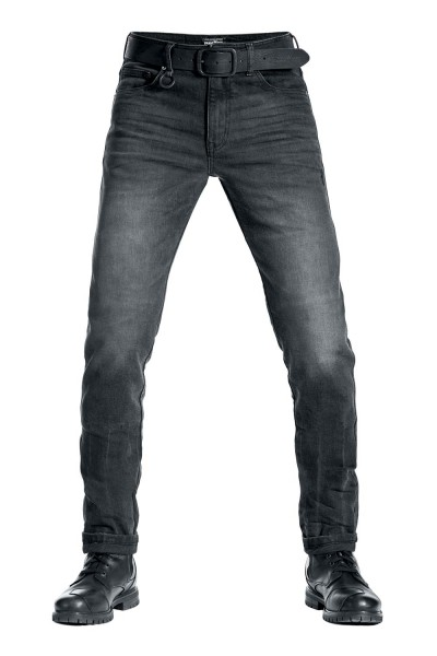 PANDO MOTO Motorcycle Jeans Robby