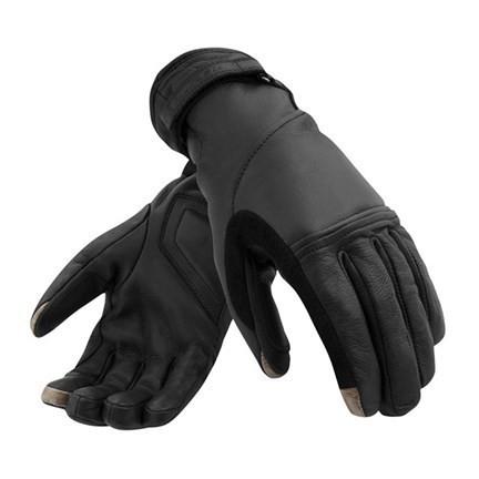 """REV'IT Women's Gloves - """"Nassau H2O"""" - waterproof"""