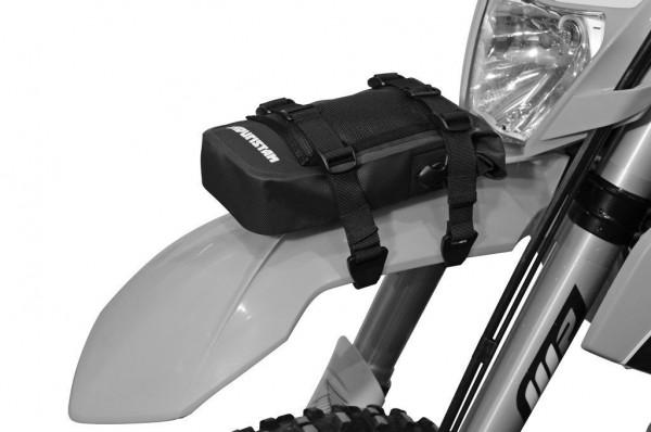 ENDURISTAN Fender Bag Motorradtasche für Enduro