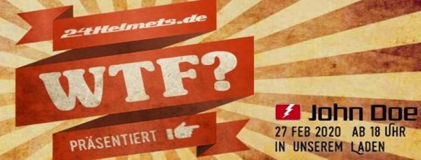 John-Doe-Motorrad-Hamburg-WTF