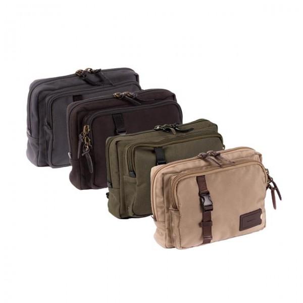 PROPERTY OF...Tasche Rem Day Bag in verschiedenen Farben
